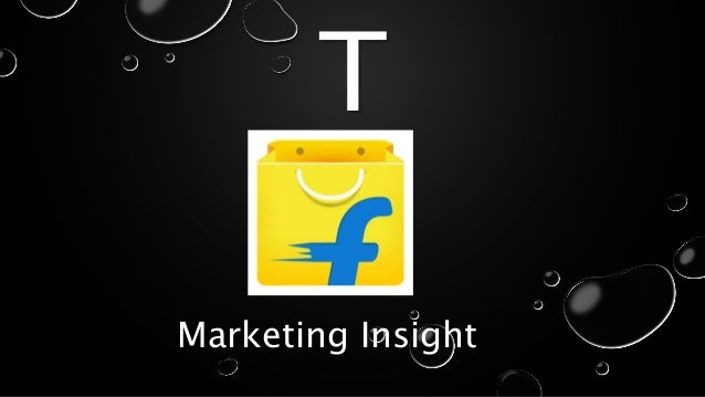 T Marketing Insight