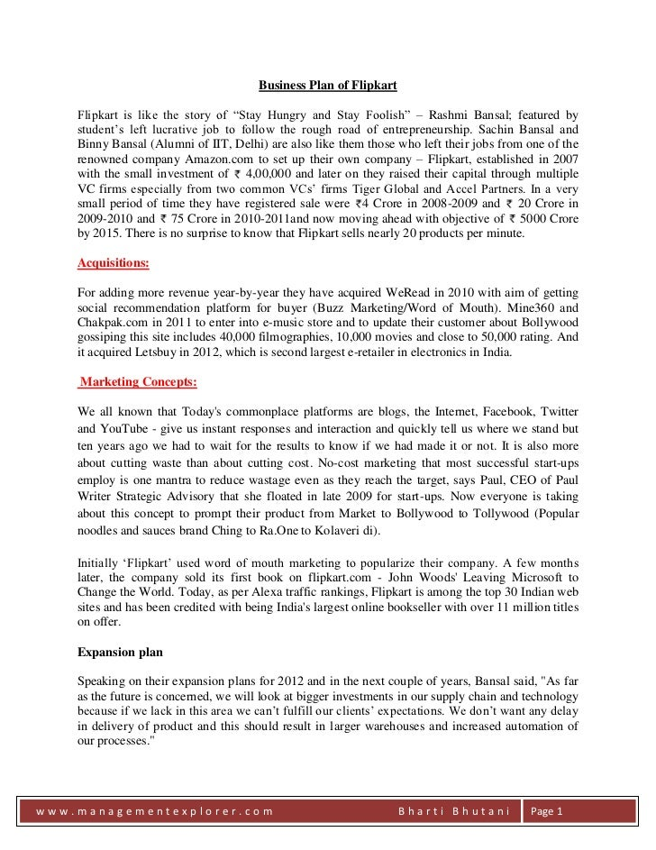 Business system planning pdf