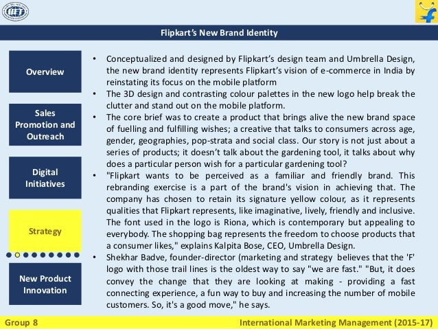 """a brief look at flipkart In a prepared statement, flipkart founders, sachin and binny bansal, who are unrelated, said, """"this is a landmark deal for flipkart and for india as it endorses our tech prowess, our innovative."""