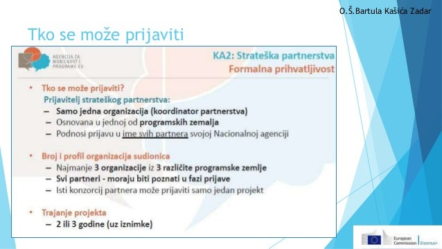 Upoznavanje neuro jezičnih programskih tehnika