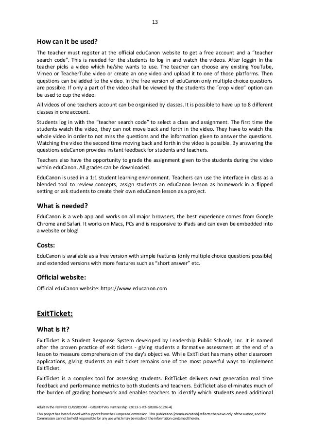 essay for computer technology food
