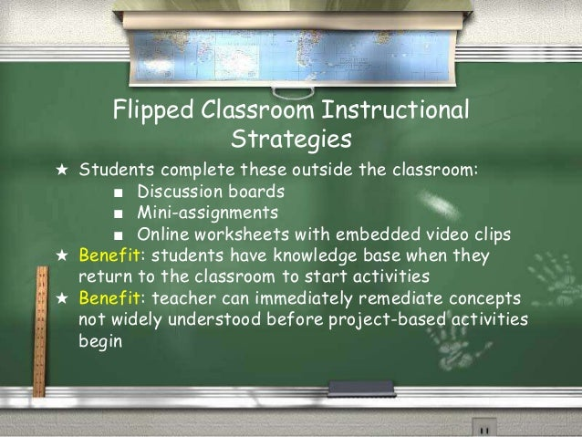 a flipped classroom argument analysis The flipped classroom was being discussed in social lounges, in conference sessions, on the exhibit floor, on the hashtag and even at dinner people wanted to know what it was, what it wasn't, how it's done and why it works.