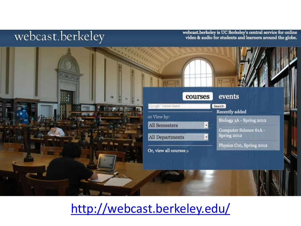 Classroom Design Higher Education ~ Reflectivepodcasts