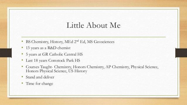 4/29/15 Flipped Classroom Webinar Presentation Slide 3