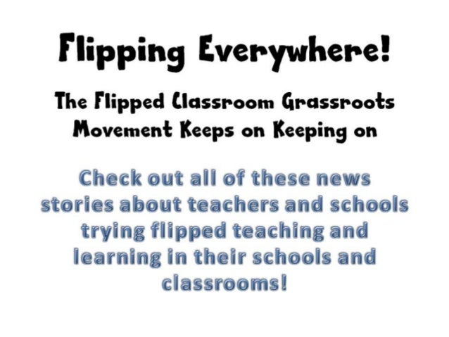 http://watchdogwire.com/texas/2014/07/25/flip-this-classroom-shaking-up-learning-at-one-texas-school/