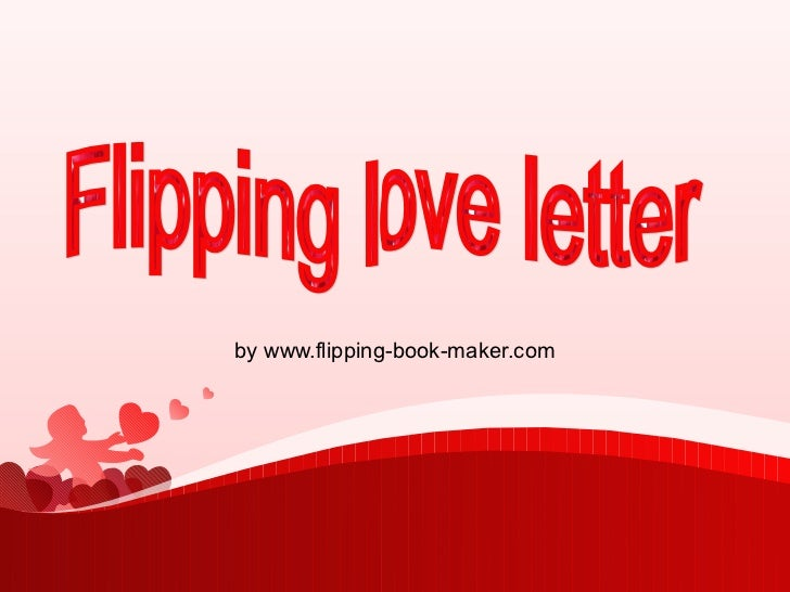 by www.flipping-book-maker.com