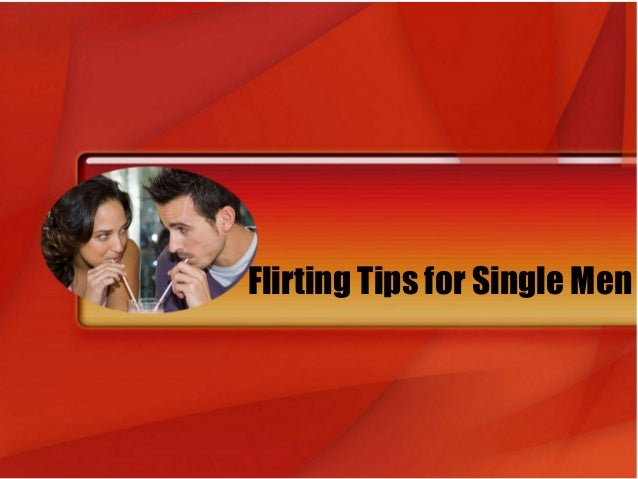 north uxbridge single men No 1 uk dating site for the best speed dating & singles parties success  guaranteed or next event is free busiest events, most eligible singles, free  online.