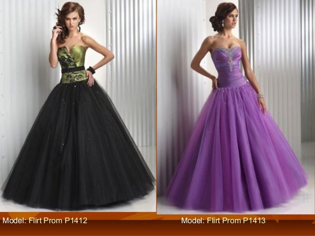 flirt prom dress p1439 maggie sottero Buy flirt by maggie sottero prom dresses at best bridal prices.