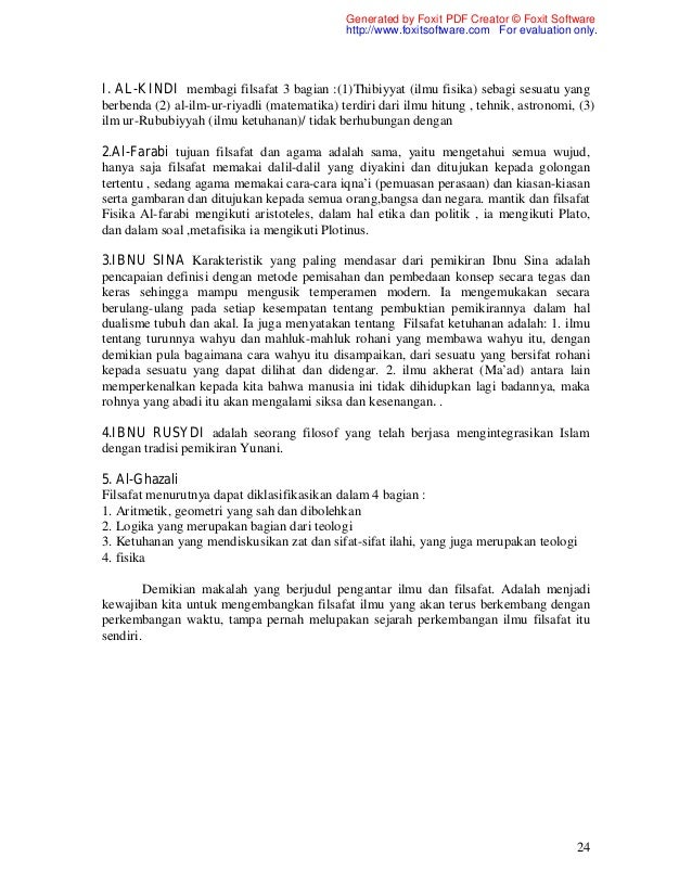 Astronomi pdf buku