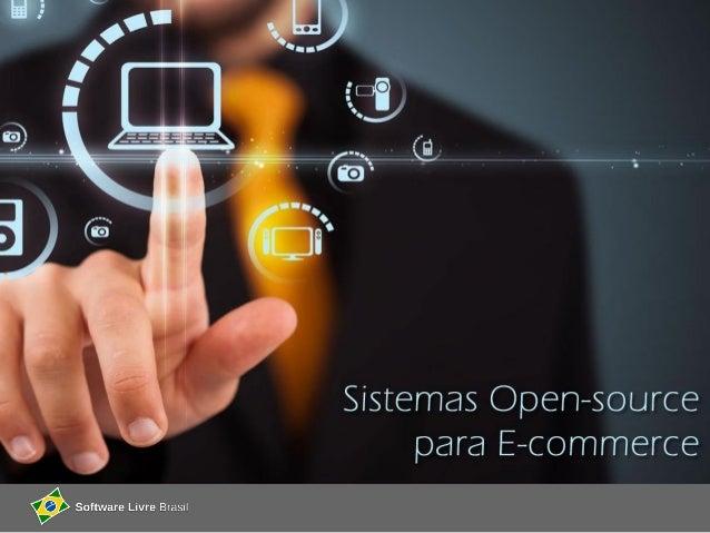 Skype: contato.felipe.marquesEmail: contato@felipemarques.com.brWebsite: www.felipemarques.com.brContato