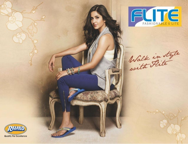 Flite EVA Catalogue 2012-13