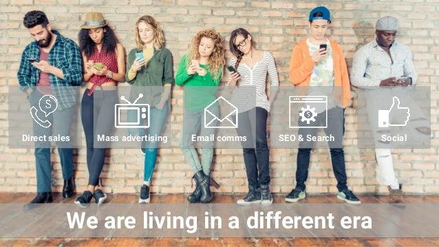 CMAD 2017: Kuvia yhteisöltä – miksi ja miten? Slide 2
