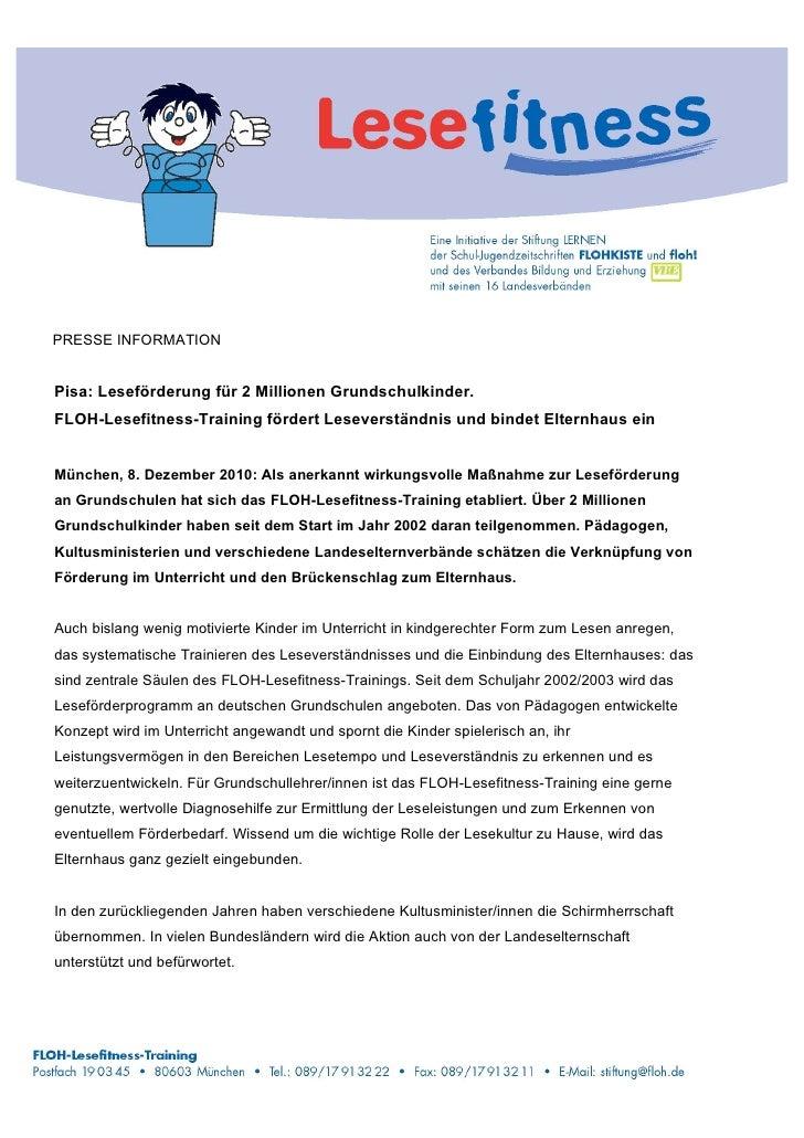 Luxury Leseverständnis Einer Tabelle 1 Jahr Image - Kindergarten ...