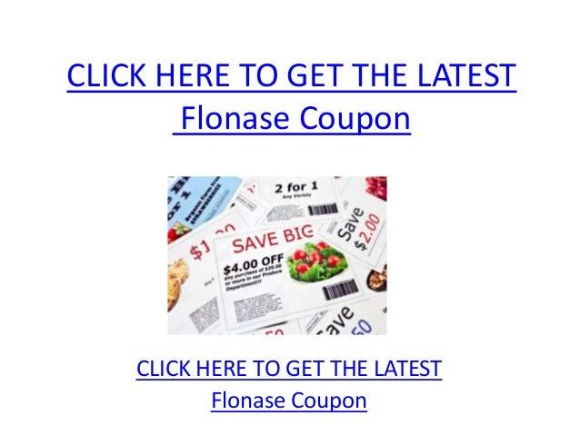 photo about Flonase Coupon Printable known as Flonase Coupon - Flonase Coupon Code