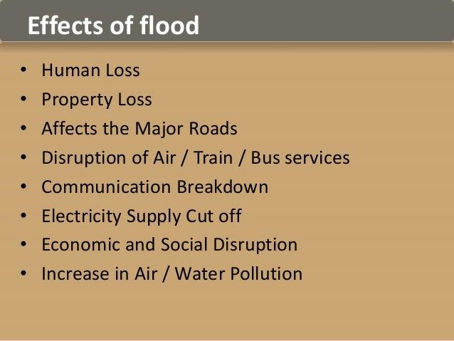 1 3 International Journal of Disaster Risk Reduction