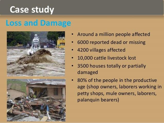2008 Bihar flood - Wikipedia