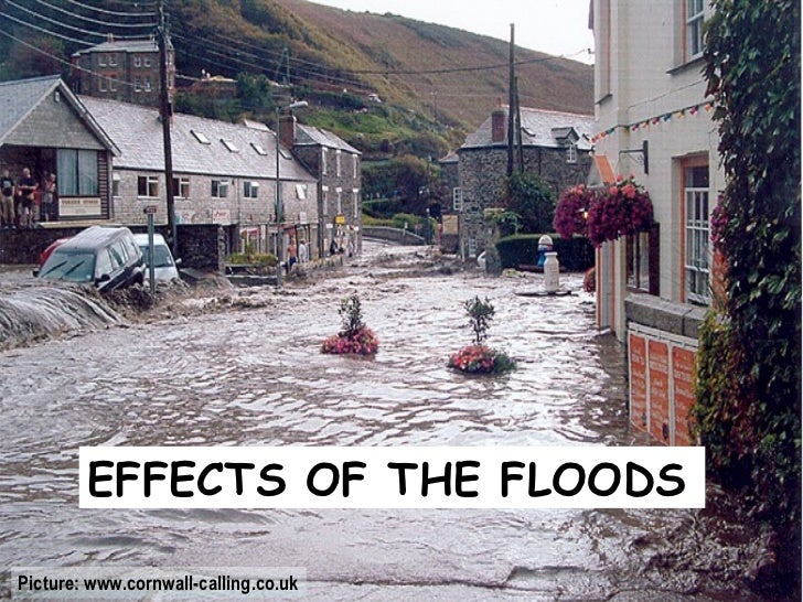 boscastle case study geography Gcse geography - boscastle case study arkvega loading unsubscribe from arkvega  hurricane katrina 2005 - geography case study & overview of the events - duration: 9:11.