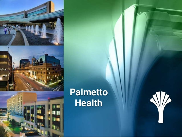 Palmetto Baptist Hospital >> SCPRSA June 2016 Event: Crisis Communication - Palmetto Health & Colu…