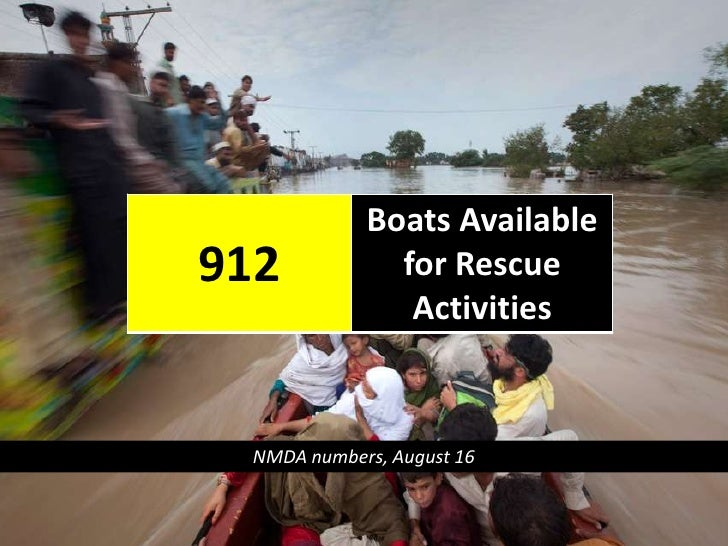 NMDA numbers, August 16<br />