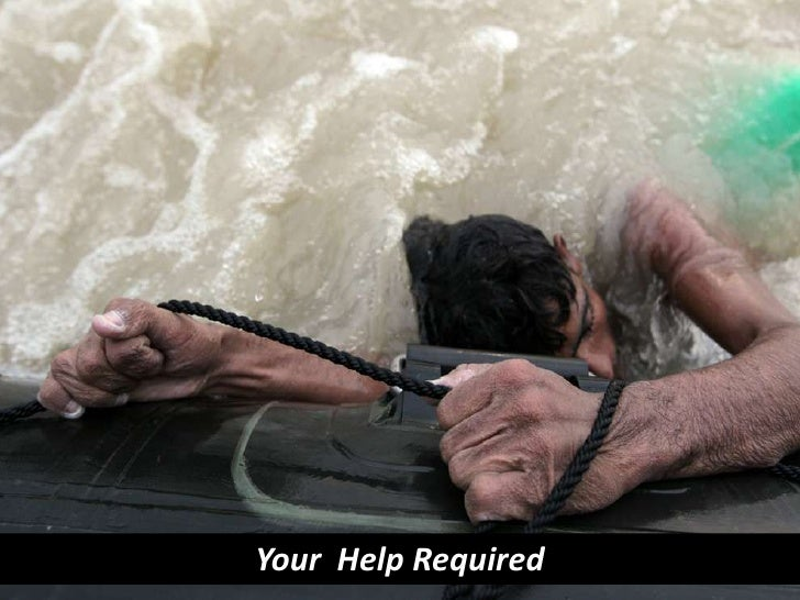Your  Help Required <br />