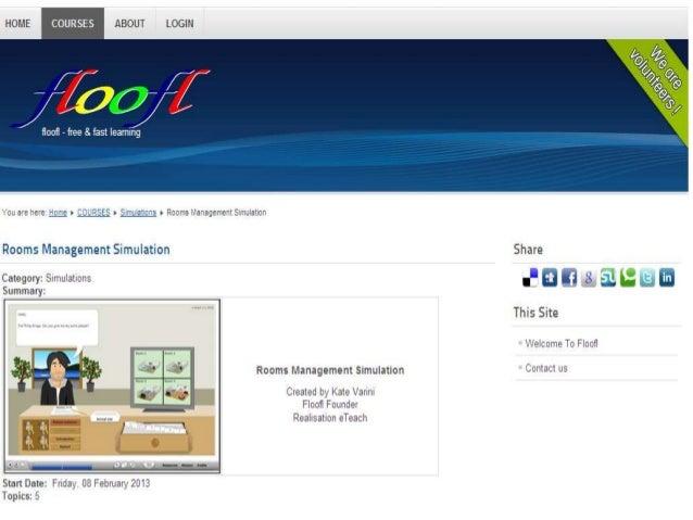 Floofl.com