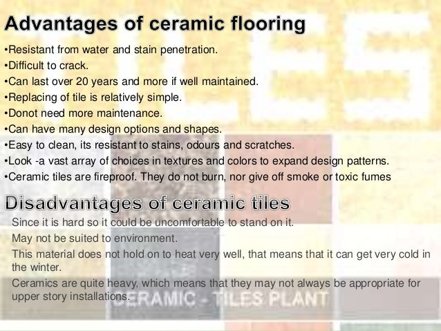 Generous 12 Inch Floor Tiles Thin 12 X 12 Ceramic Tile Flat 12X12 Ceiling Tile Replacement 12X12 Ceiling Tiles Asbestos Youthful 12X24 Ceiling Tile Purple12X24 Floor Tile Designs Types Of Flooring In Construction