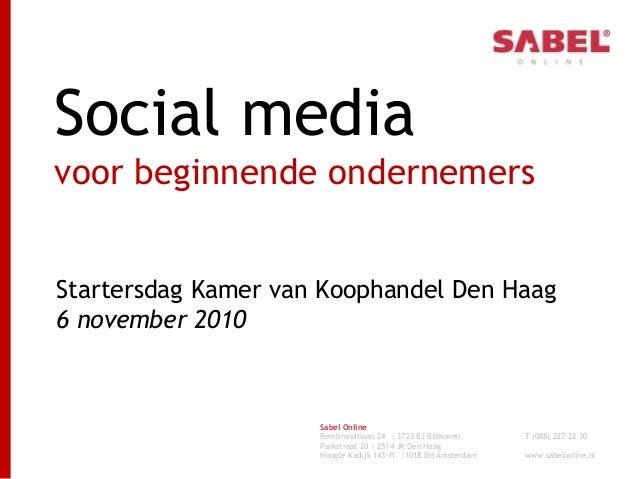 bb53138d04f Sabel Online Rembrandtlaan 24   3723 BJ Bilthoven Parkstraat 20   2514 JK  Den Haag Hoogte ...