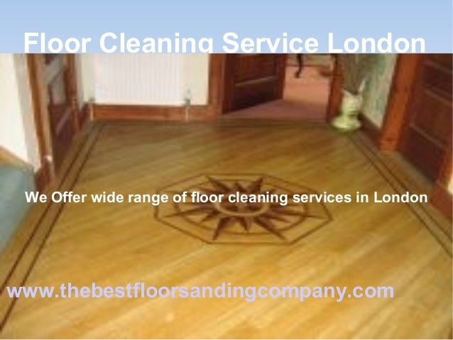 Floor Cleaning Service London We Offer wide range of floor cleaning services in London www.thebestfloorsandingcompany.com