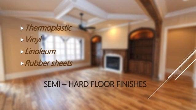 Floor Covering Housekeeping Hotel Hanagement
