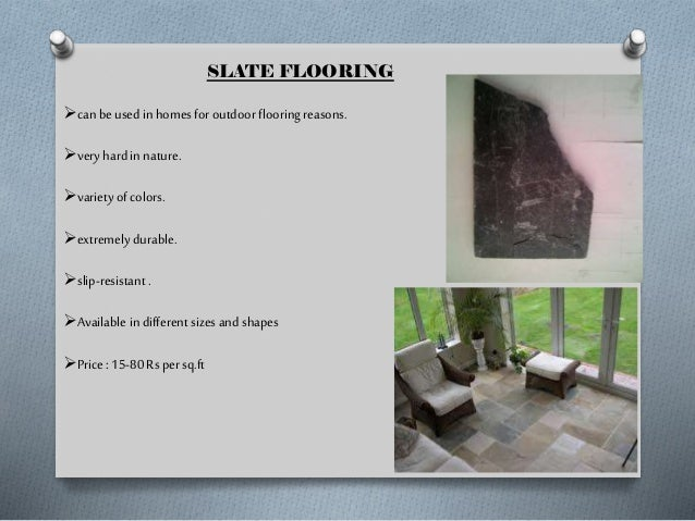 GRANITE FLOORING granite is composed of quartz and feldspar mixed with particles of mica. coarse-grained, light-colored ...