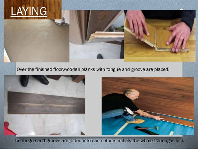 APPLICATIONS  Usually layed in interiors(bedroom, living area, dining area, kitchen)and bathroom excluding the wet areas....