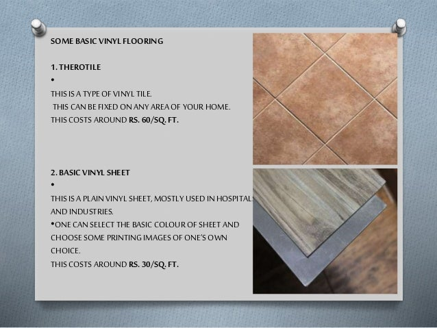 EMBOSSED EMBOSSED VINYL FLOORING CAN BE USED IN THE LIVING ROOM. • UNLIKE OTHER EMBOSSED DESIGNS, THIS IS EASY TO CLEAN AN...