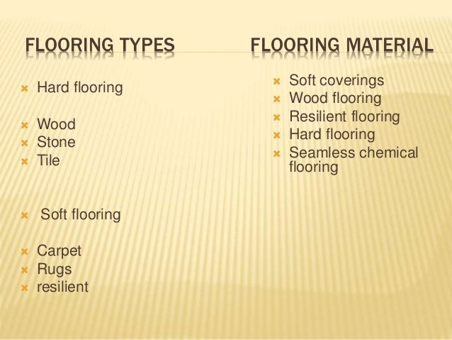 Seamless Chemical Flooring 6