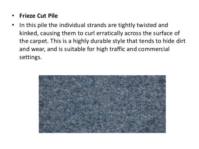 Flooring for Best wearing carpet for high traffic areas