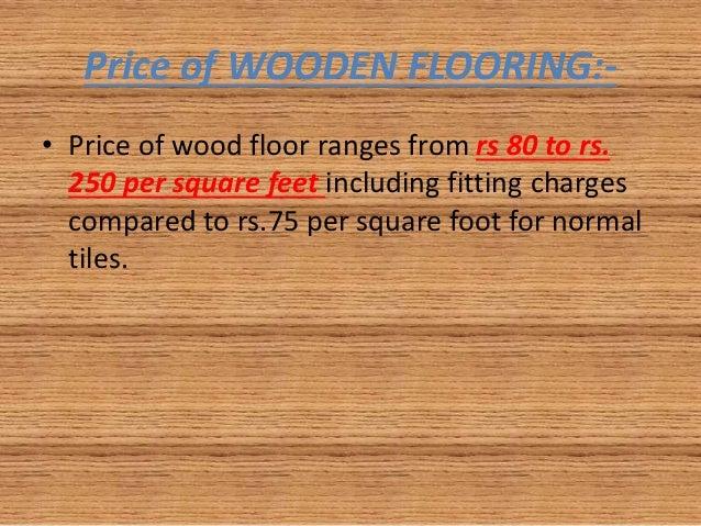 Flooring 17 638gcb1467274725