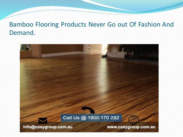 Flooring Online Australia Cosy Carpet Pty Ltd