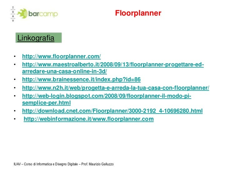 Http Floorplanner Login