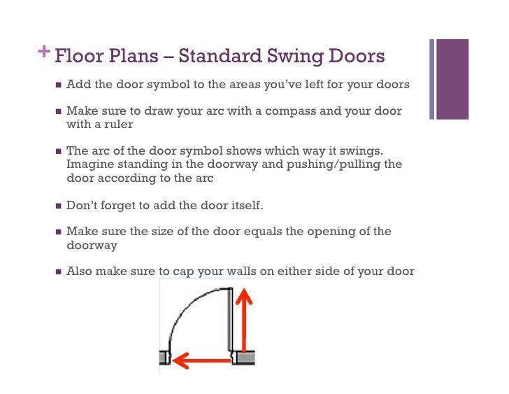 31 floor plans - How To Make Floor Plans