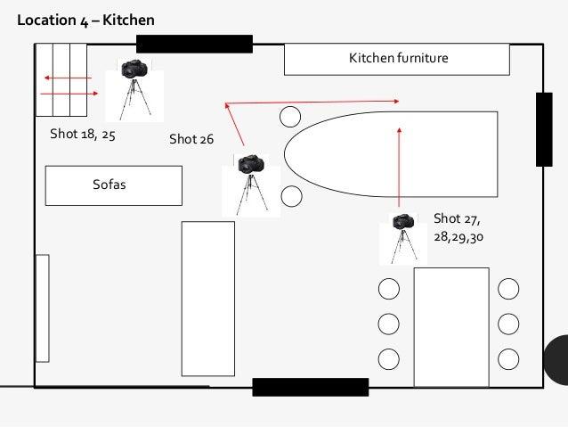 floor plan javits pdf free home design ideas images