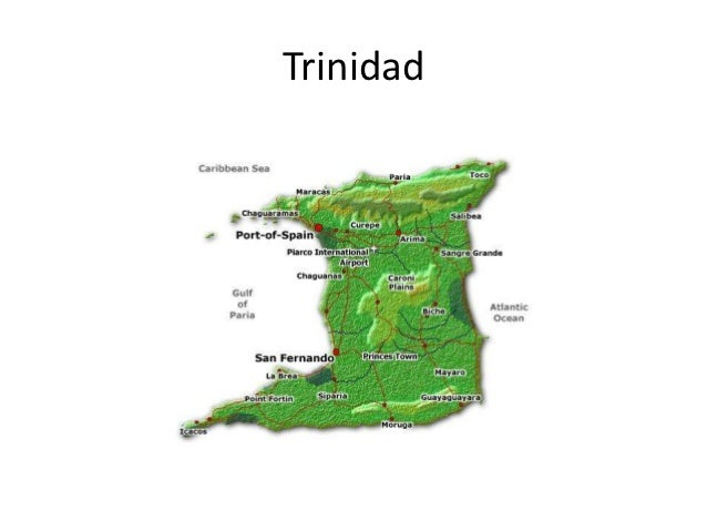 Belize Resorts as well Where Do Ocelots Live together with Deforestation In Peru Building A Dramatic Future In The Amazon And The Andean Region further Madagascar additionally Argyle Waterfall. on trinidad and tobago rainforest