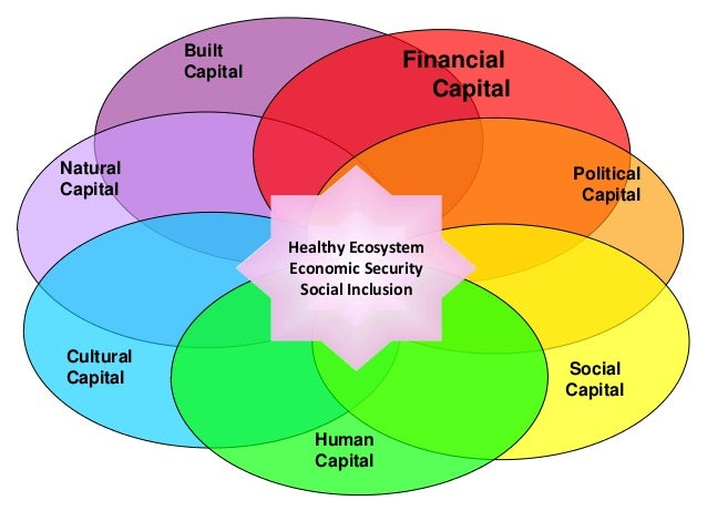 cultural capital 【四眼小词典】cultural capital the term cultural capital refers to non-financial social assets they may be educational or intellectual, which might promote social.