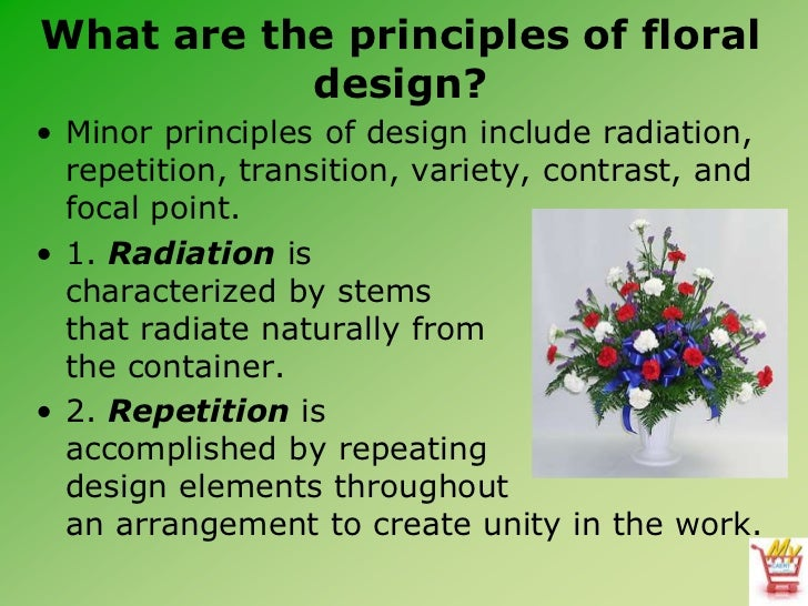Principles Of Design Balance Definition Introduction To