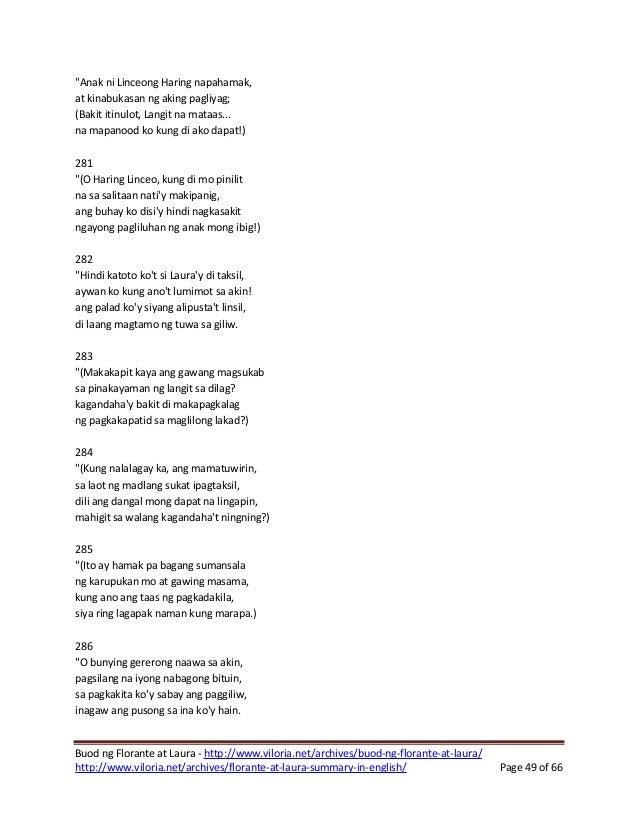 buod ng haring patay 3 si padre sibyla ay pangalawang rektor ng ust buod tinungo ni simoun ang ibaba ng kubyerta masikip sa pasahero ang ilalim ng kubyerta naroon ang dalawang (2) estudyate na pinakukundanganan ng iba-si basilio na nag-aaral ng medisina at mahusay ng manggamot at isang katatapos pa lamang sa ateneo, isang makata, si isagani.