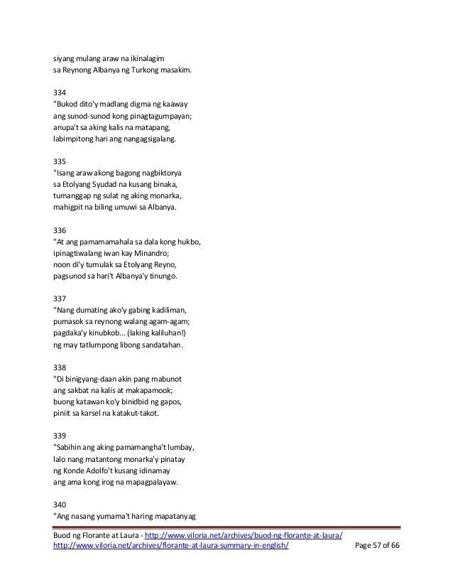 buod ng isang dipang langit Minsan siyang napiit dahil sa salang sedisyon, at habang nasa loob ng kulungan , naisulat niya ang isang dipang langit, ang isa sa mga mahahalaga niyang.