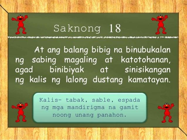 buod ng ang ama Ang ama salin ni mauro r avena magkahalo lagi ang takot at pananabik kapag hinihintay ng mga bata ang kanilang ama.