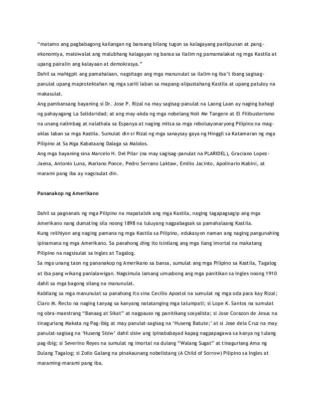 ano ang kalagayang pang ekonomiya ng bansa sa panahon ng mga kastila Pinagsisikapan niyang maiahon ang kalagayang pang-ekonomiya ng bansa at matugunan ang pangangailangan ng taong bayan narito ang van, nasasaad dito ang pakikipag-ugnayan ng pilipinas sa iba't ibang panahon.