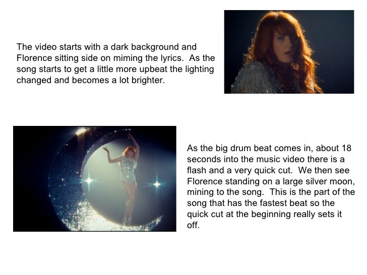 You Got Love Lyrics Florence And The Machine Archidev