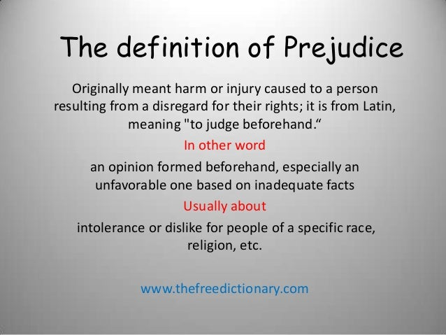 prejudice and discrimination in philadelphia essay Prejudice and discrimination in texts essay by authors have drawn the conclusions that prejudice and discrimination can be caused by philadelphia.