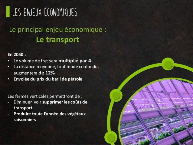Les projets existants ou en cours LE + UTOPIQUE LE + TRADITIONNEL Les SMARTS CITY Imaginées par Vincent CALLEBAUT Les ferm...