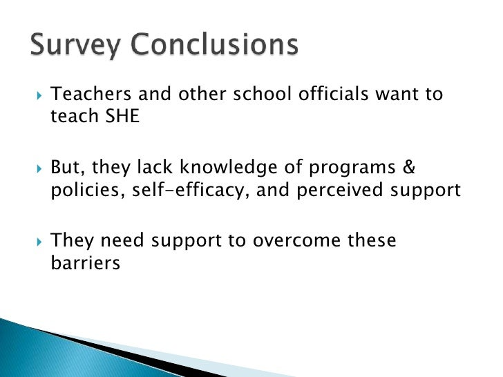 school based pregnancy prevention program District high schools report they do not teach topics of pregnancy and sexually   based teen pregnancy prevention programs among high-risk.